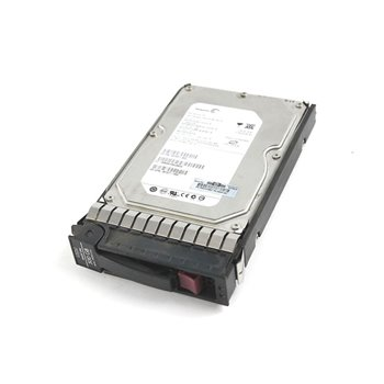 IBM x3400 M3 2.4SIX E5645 8GB 438GB SAS 2xPSU RAID