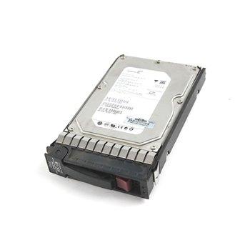 IBM x3400 M3 2.80 SIX x5660 8GB 438GB SAS 10K 2xPSU RAID