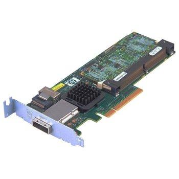 HP SMART ARRAY P212 PCI-E 8 6Gb/s LOW 462594-001