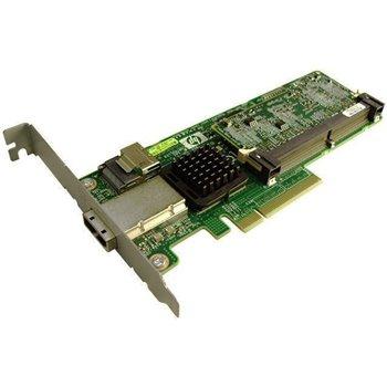 DYSK HP 146GB SAS 10K 3G 2,5'' 518006-001 GW FV