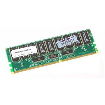 PAMIEC HP 1GB PC1600 ECC DDR 200MHz 175919-042