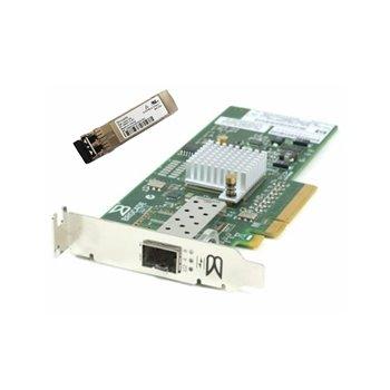 MAXTOR ATLAS 73GB SAS 3,5'' 10K 0G8763