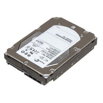 DYSK DELL SAVVIO 10K.3 146GB SAS 10K 6G 2,5'' 0X160K X160K