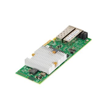 DYSK DELL 146GB SAS 10K 6G 2,5'' 0X143K X143K