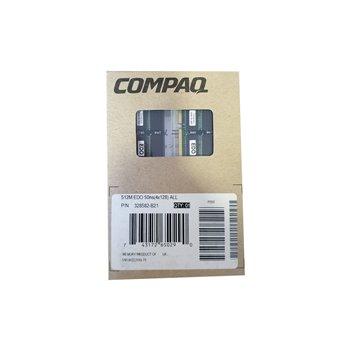 PAMIEC COMPAQ 512MB EDO 50NS 4x128 KIT 328582-B21