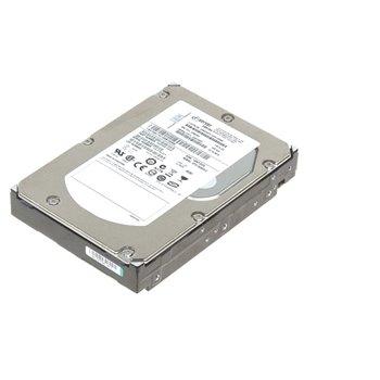 DYSK HP 72GB SAS 10K 3G 2,5 430165-002 375863-008