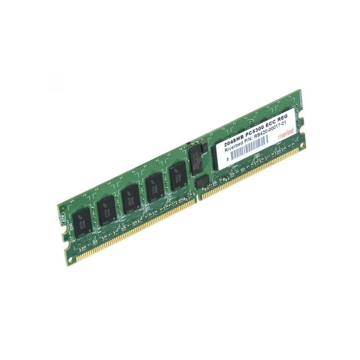 DYSK HP 72GB SAS 15K 3G 2,5 431930-002 418373-008