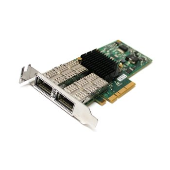 KONTROLER DELL LSI20320IE U320 SCSI PCI-E 0NU947