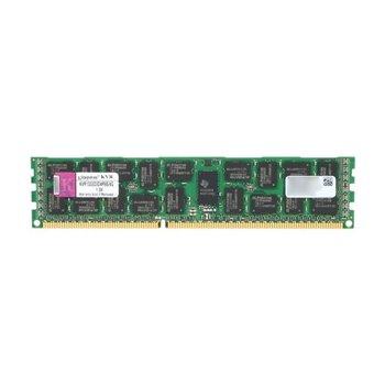 PAMIEC KINGSTON 4GB DDR3 ECC KVR1333D3D4R9S/4G