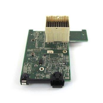 DELL VRTX PCIe BRIDGE PASSTHROUGH MEZZANINE 06YCP8