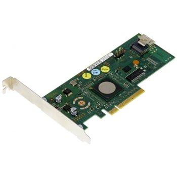WIN 2012 R2 25CAL+ IBM x3500 M2 2.0QC 32GB 2xSSD