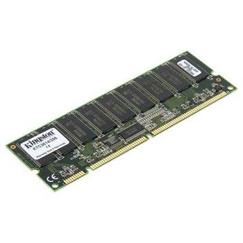 PAMIEC KINGSTON 1GB KTC-3614/256 ECC 168 PIN