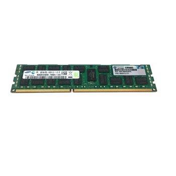 PAMIEC HP 8GB 2Rx4 PC3L-10600R 605313-171