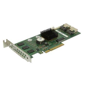 WINDOWS 2012 R2 15CAL+DELL R510 2.4QC 16GB 2x146 SAS
