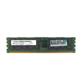 PAMIEC HP 8GB 2Rx4 PC3L-10600R 605313-071
