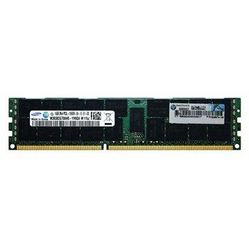 PAMIEC HP 16GB 2Rx4 PC3L-10600R 628974-181