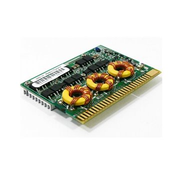WIN2012 R2 15CAL+HP DL360p G8 E5 SIX 32GB 2xSAS