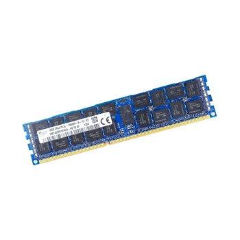 HYNIX 16GB 2Rx4 PC3L-10600R HMT42GR7AFR4A-H9