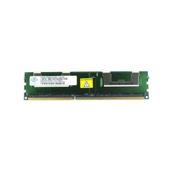 HP LSI SAS9207-8e H221 H3-25280-01C 660087-001