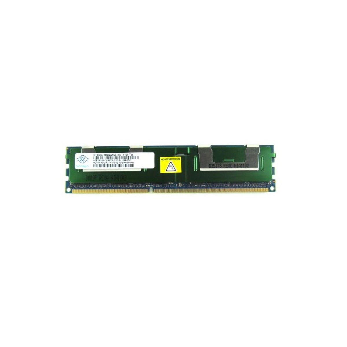 HP LSI SAS9207-8e H221 H3-25280-01 FULL 660087-001