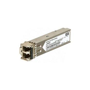 Moduł HP ProCurve Gigabit 1000BaseSX Mini GBIC J4858C