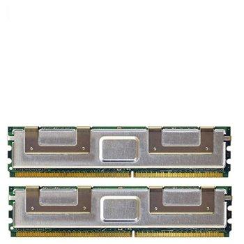 PAMIEC SUN 2GB (2x1GB) 2Rx8 PC2-5300F 501-7952-01