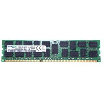 SAMSUNG 16GB 2Rx4 PC3-14900R M393B2G70DB0