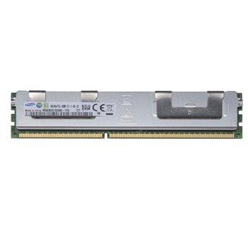 SAMSUNG 16GB 4Rx4 PC3L-8500R M393B2K70DM0-YF8