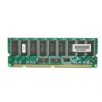PAMIEC COMPAQ 512MB PC133MHZ ECC REG 127006-041