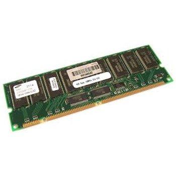 PAMIEC COMPAQ 1GB PC133MHZ ECC REG 127008-041