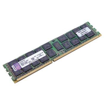 KINGSTON KTH-PL313LV/16G 16GB PC3-10600 DDR3L