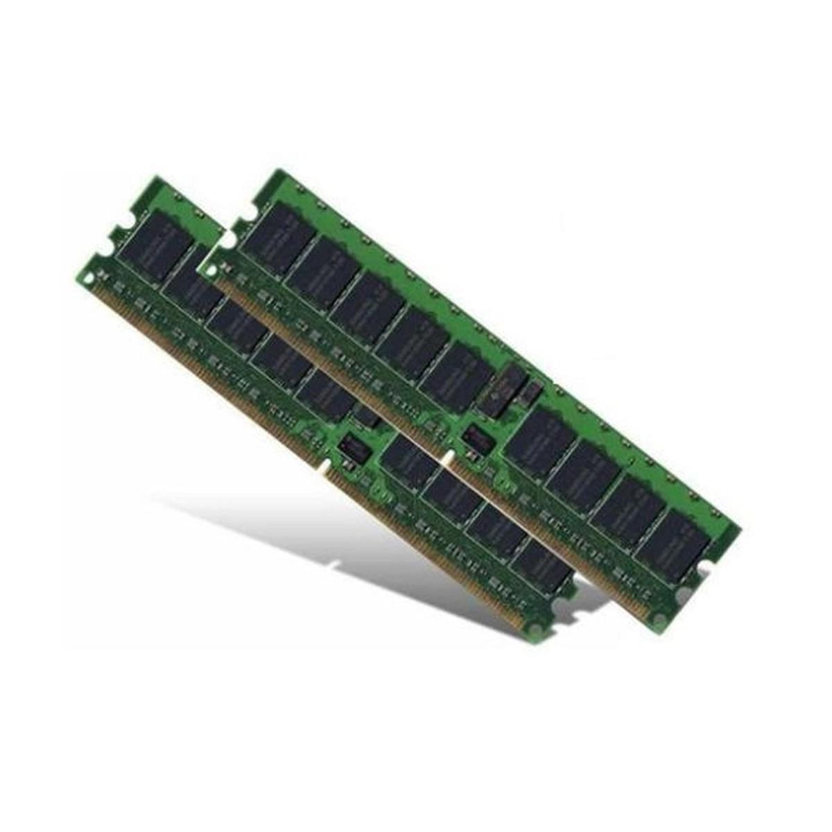 WIN 2012 R2 25CAL+SERWER IBM 2.0QC 16GB 3xSAS RAID