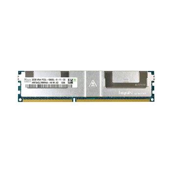 HYNIX 32GB 4Rx4 PC3L-10600L ECC HMT84GL7MMR4A