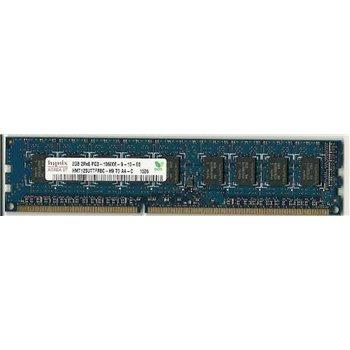 KONTROLER ORANGE LINK 2xSCSI 3xFireWire PCI GW+FV