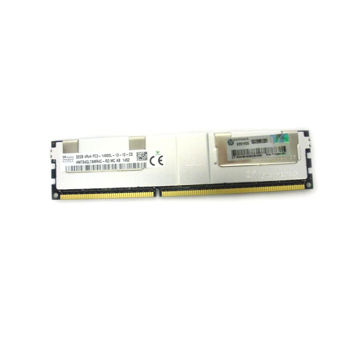 KONTROLER RAID 2x68-PIN WEW+1x68-PIN ZEW 7WL-01003