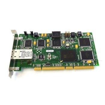 ACER VERITON S670G 2.6DC E5300 4GB 250GB WIN10 PRO