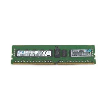 KONTROLER RAID NetApp NVRAM5 PCI-X 512MB + BATERIA