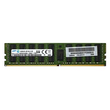 GERDES PRIMUX 2S0E ISDN SERWER KONTROLER PCI-E