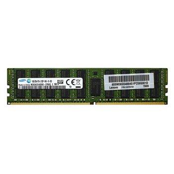 PAMIEC LENOVO 16GB DDR4 2Rx4 PC4-2133P 03T6781