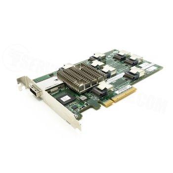 WIN 2008 R2 STD+FUJITSU TX150 S7 2.4QC 8GB 500GB SATA