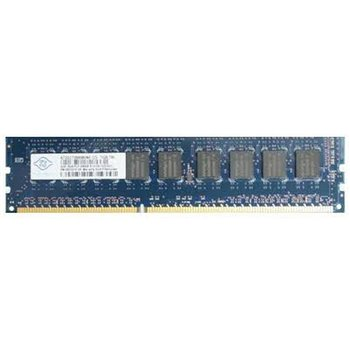 FUJITSU 2GB 1Rx PC3-10600E  ECC NT2GC72B89B0NF-CG