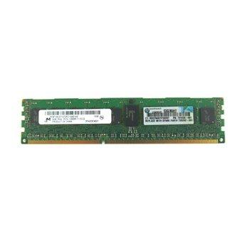 PAMIEC HP 8GB 1Rx4 PC3L-12800R ECC REG 731656-081