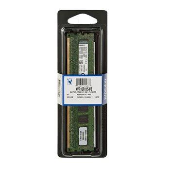 RISER PCI-X MS-9584 GW+FVAT