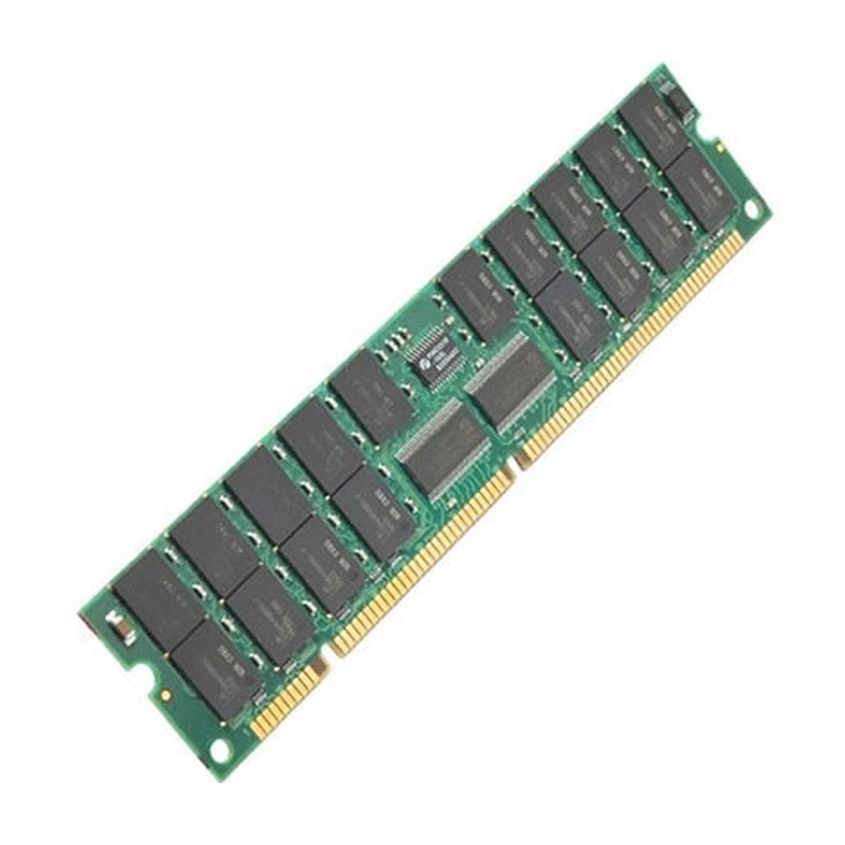 DYSK DELL SEAGATE 300GB SAS 15K 3,5 0FW956 GW+FV