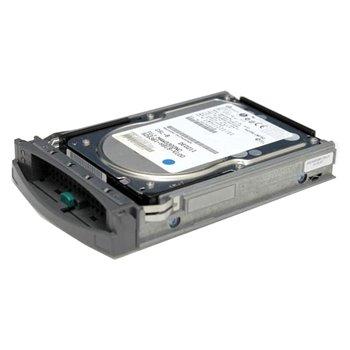 FUJITSU 300GB SCSI 10k 3,5'' U320 Z RAMKĄ MAW3300NC