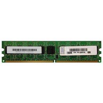 ACARD 68-PIN AEC-7732 SCSI NA SATA ADAPTER