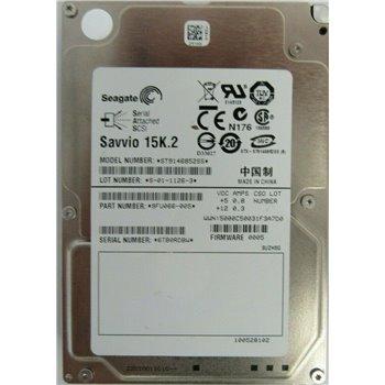 DYSK HP 36.4GB WIDE ULTRA3 SCSI 15K 235065-002