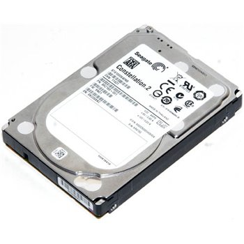 HP 146.8GB WIDE ULTRA320 SCSI 15K 3,5 365699-009