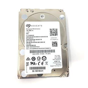 DYSK HP 36.4GB WIDE ULTRA3 SCSI 15K 3,5 412751-013