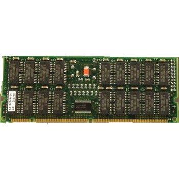 HPE Digital 128MB EDO 60NS 20-AS800-08